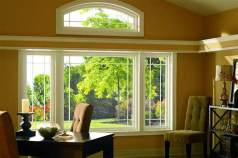 picture windows simonton windows doors