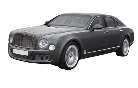 bentley mulsanne png armoured bentley mulsanne cars for sale armoured shielding