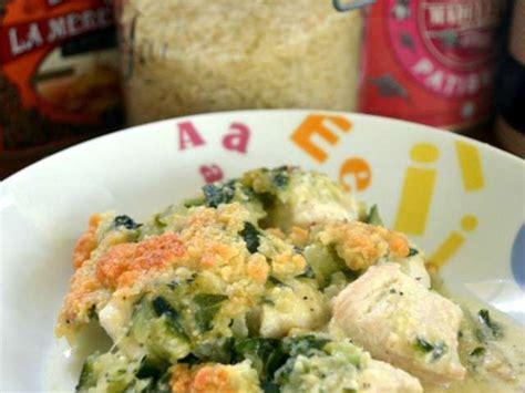 cuisiner courgettes recettes de courgettes de cuisiner avec ses 5 sens