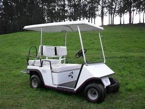 Melex Golf Cart Troubleshooting Xidatrio