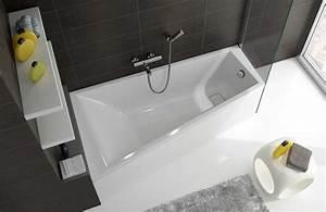 Baignoire Avec Porte Pour Senior : baignoire qui s ouvre baignoire qui s ouvre baignoires ~ Premium-room.com Idées de Décoration