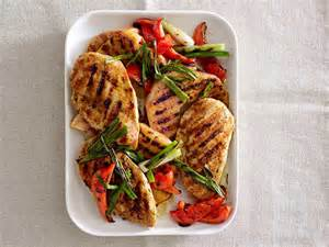 dinners with chicken 50 chicken dinner recipes recipes and cooking food network