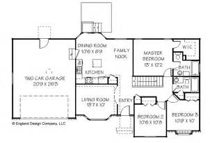 simple house plans house plans for you simple house plans