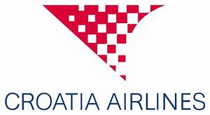 Delta to Purchase Heathrow Slots from Croatia Airlines ...