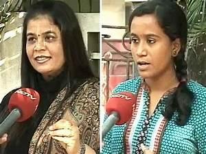 Tamil Nadu Murder: Latest News, Photos, Videos on Tamil ...