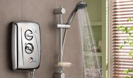 Point Of Use Water Heater For Shower - point of use shower water heaters nz plumbing plus