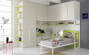 Asta Del Mobile Torino Cucine Arredamento E Decorazioni Per La Casa