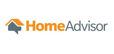 at home advisor lac s homeadvisor is one to in the growing quot humans