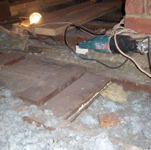 find asbestos loose fill asbestos