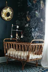 meuble bebe pas cher 28 images organisation lit bebe With tapis de course pas cher avec canapé direct usine italie