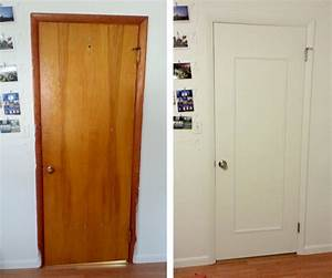 Alte Türen Streichen Ohne Abschleifen : holzdecke streichen ohne abschleifen holzdecke streichen ~ Lizthompson.info Haus und Dekorationen