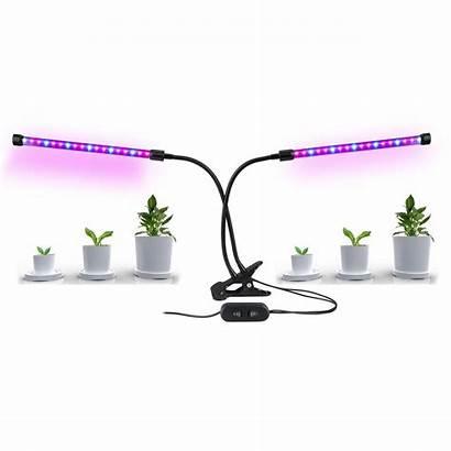 Gooseneck Grow Banggood Lamp