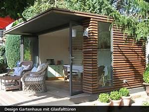 Sauna Bauen Kosten : gartenhaus sauna kombination sauna selber bauen kosten sauna infrarotkabine kombination sauna ~ Watch28wear.com Haus und Dekorationen