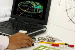 electrical design engineer what are the different types of electrical design engineer