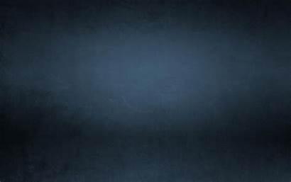 Gray Background Dark Backgrounds Grey Backdrop Vector