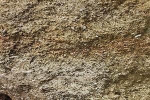 Medium Brown Stone Texture - 14Textures