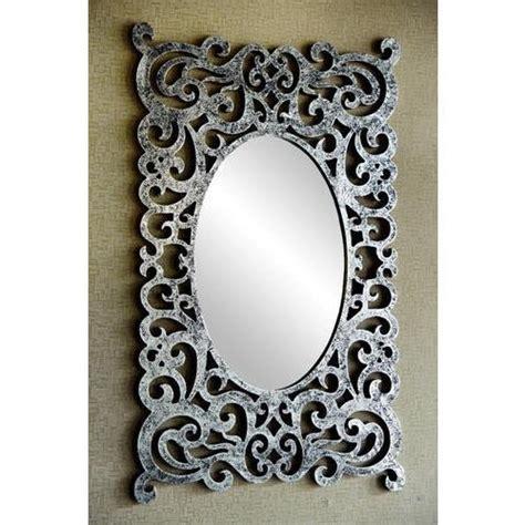 Mirror Design Photo by Designer Mirror Frames म रर फ र म Aura Design Works