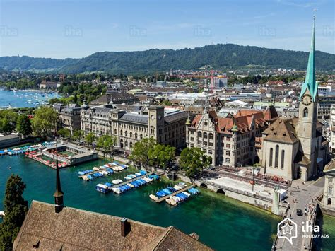 location chambre geneve particulier location piscine suisse location de vacances de