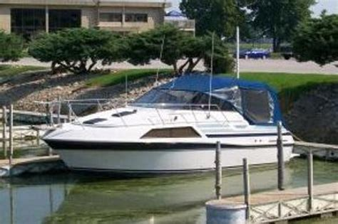 Carver Boats For Sale In Illinois by Carver Montego Boats For Sale In Illinois