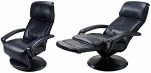 Fauteuil De Bureau Confortable Pour Le Dos Fauteuil X