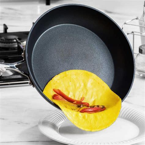 pick toxin  cookware gruenr living