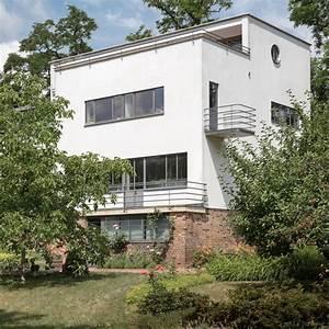 Haus Und Grund Dresden : haus chrambach dresden der moderne blick ~ Watch28wear.com Haus und Dekorationen