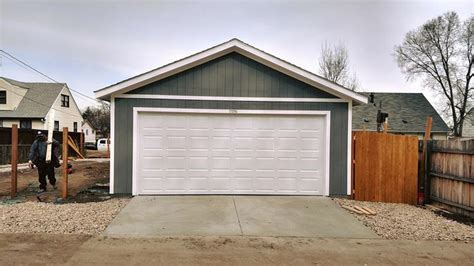tuff shed corporate office denver 100 tuff shed denver post house plan tuff shed