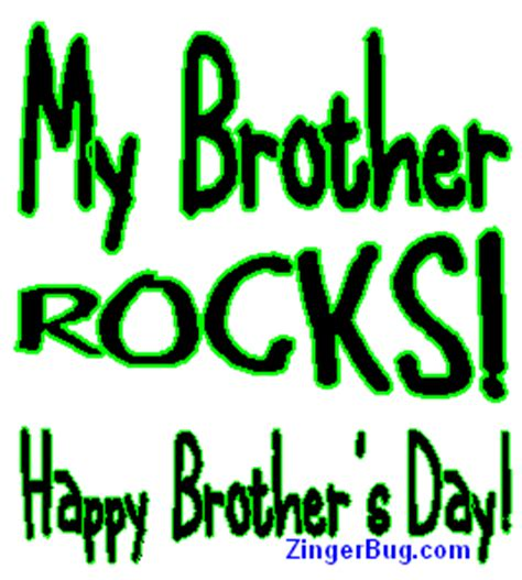 happy fathers day brother  law quotes quotesgram