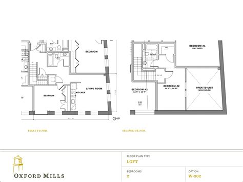 photo of upstairs living house plans ideas floor plans