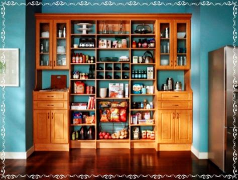 Alone Pantry Cabinet by Attractive Stand Alone Kitchen Pantry Loccie Better