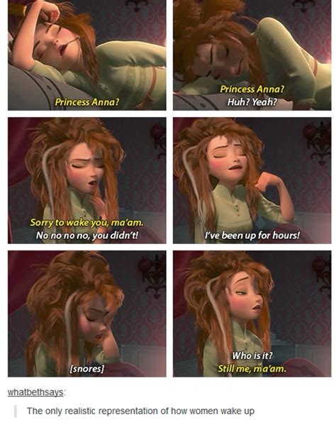 princess anna frozen funny  pictures photo