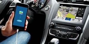 Ford Navi Update : ford to update all 2016 sync 3 cars to work with apple carplay ~ Kayakingforconservation.com Haus und Dekorationen