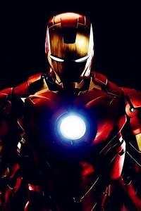 HD Iron Man Mobile 4k Image | Iron man wallpaper, Iron man ...