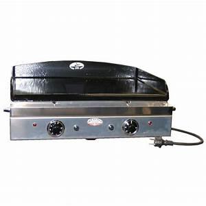Plancha Forge Adour Prestige 600 : grille viande pierres griller forge adour sukaldea ~ Dailycaller-alerts.com Idées de Décoration