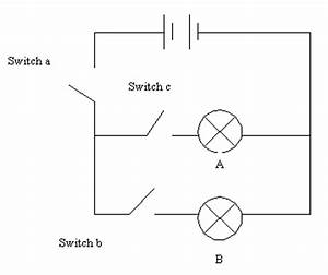 Electrical Schematic Symbol Ammeter | Get Free Image About ...