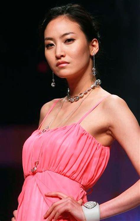 Top South Korean model, 20-year old Daul Kim, found hanged ...