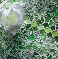 Mosaik Selbst Gestalten : retro mosaik steine mosaike selber gestalten im retro style ~ Articles-book.com Haus und Dekorationen
