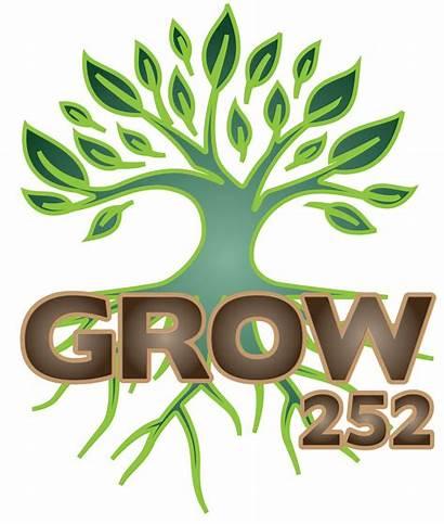 Ministry Children Grow Growing Church Acronym Wisdom