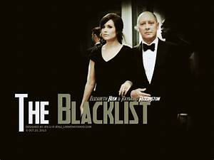 THE OFFICIAL BL... Blacklist