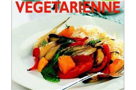 cuisine vegetarienne encyclopédie de la cuisine végétarienne veggiebulle