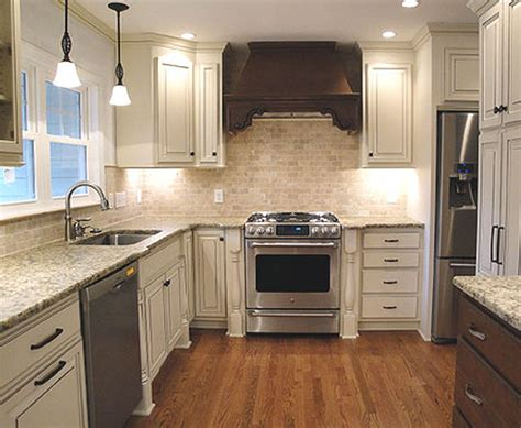 white kitchen remodeling ideas country kitchen ideas on a budget square grey modern
