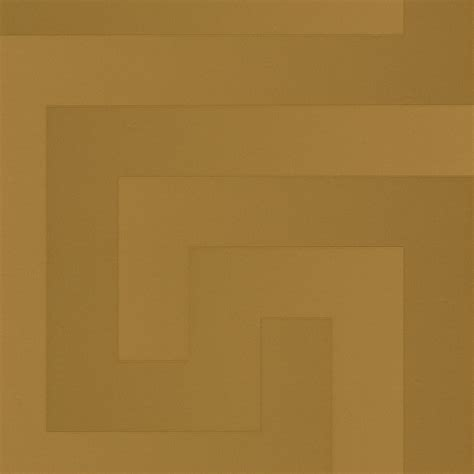 versace designer greek key wallpaper  border range gold