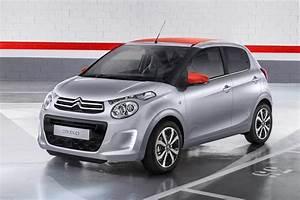 Voiture Neuve 15000 Euros : neuf ou occasion 15 voitures 15 000 euros linternaute ~ Gottalentnigeria.com Avis de Voitures