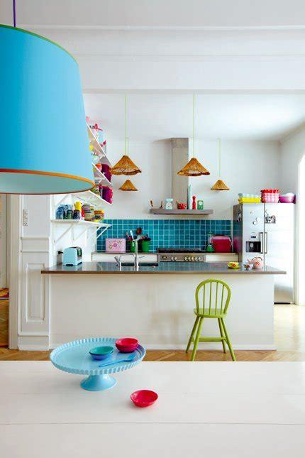 cuisine style flamand inspirations déco quot bleues quot