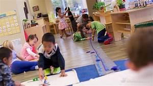 Brooklyn - LePort Montessori Schools