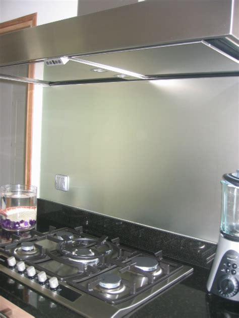 credence autocollante cuisine couleur credence plexiglas cuisine pas cher crédences