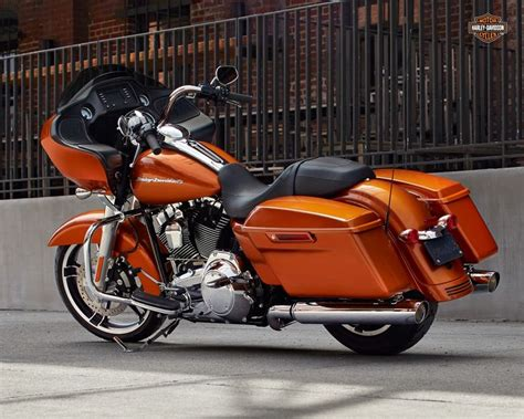 Harley Davidson Cvo Road Glide Wallpapers by 15 Hd Road Glide Wallpaper 2 Harley Davidson