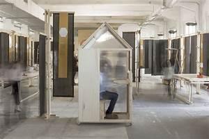 One Sqm Meter House Milano Fuori Salone Leonardo Di Chiara