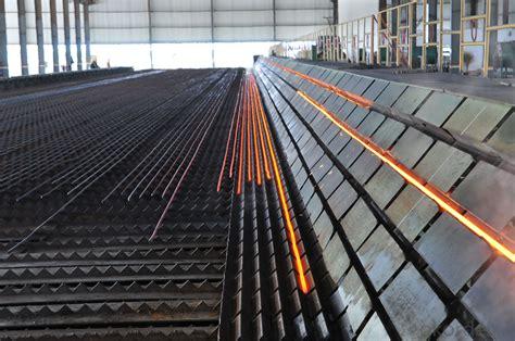 buy steel rebar ks standard sd pricesizeweightmodelwidth okordercom