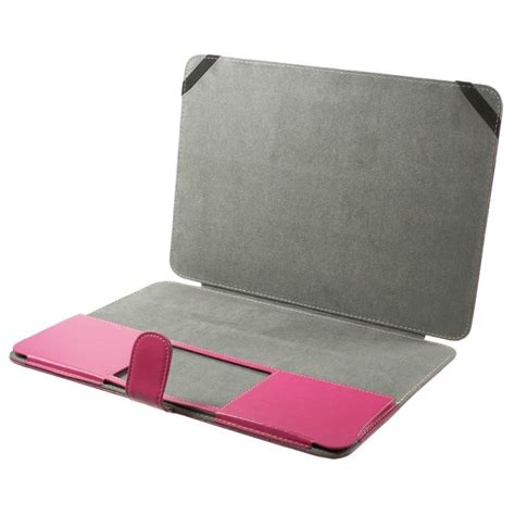housse de protection pour macbook air 13 housse apple macbook air 13 28 images housse coque